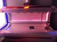 Alisun Sunvision 566 X-clusive