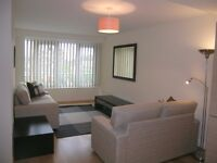 Luxury 2 BED 2 BATH with 24 hr concierge, terrace, Angelis Apartments, Graham Street, Islington N1