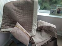 Kylie Minogue complete bed set