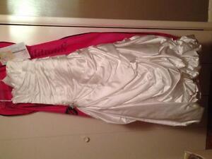Maggie Sottero Kendra Wedding Dress Regina Regina Area image 3