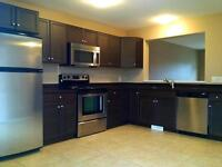 Townhouse for Rent (4 Bedrooms)!!!