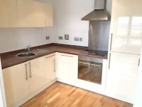 *Available Now Fantastic 2 Bed Flat Low Deposit only 4 Weeks Required Fully Furnished Enquire Now*