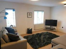 Portchester- One Bedroomed flat