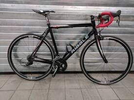 Ribble Lightweight Road Bike