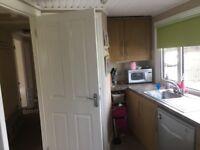 Modular 3 bedroom home ,