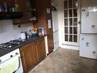 Lovely LARGE SINGLE ROOM IN East Ham