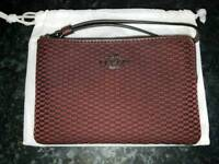 COACH ladies purse (Brand new)