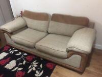 2+3seater sofas