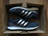 New Adidas trainers – Size 10