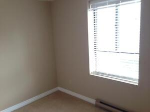RARE 3 BD APARTMENT IN CENTRAL LOCATION! 114-17 Eldon Hall Pl Kingston Kingston Area image 4