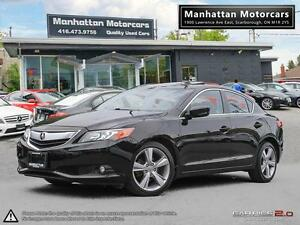 2013 ACURA ILX TECH PKG |NAV|CAMERA|PHONE|PADDLE SHIFT|WARRANTY