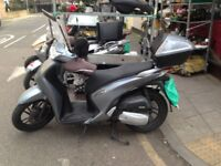 good knowledge bike recent service good tyres no scratches first to seee will buy 1595 or near offer
