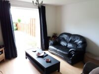 3 Beds Semi-Detached House to Rent, in Wigmore-Luton, £1100 p/m