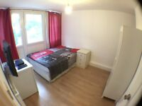 *** LOVELY SINGLE ROOM TO RENT (ALL BILLS INCLUDED) ****