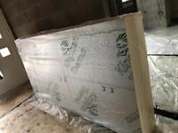 Kingspan Insulation Boards