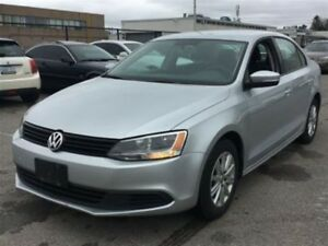 2012 Volkswagen Jetta Comfortline | GREAT BUY | APPLY TODAY