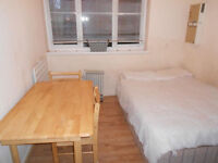 Single room for rent a few steps from Whitechapel