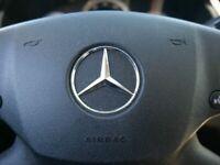 Miniature 24 Voiture Européenne d'occasion Mercedes-Benz E-Class 2011