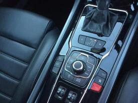 Peugeot 508 2.2 GT Sport - Diesel Auto - FSH