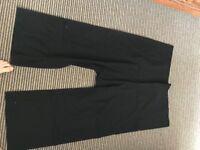 Unisex Thai Fisherman Pants