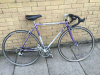 Road Bike (Dawes Stratos) for Sale