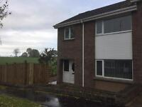 3 bedroom property for rent - £450pm