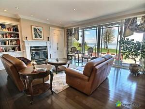 $1,199,000 - 2 Storey for sale in Bainsville Cornwall Ontario image 5