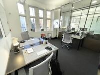 Private Offices| Medium/Large Spaces |Studios for RENT| Workspaces |Commercial Unit| Hackney Central