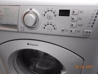 WANTED working or faulty Washing Machine, Washer Dyer & Tumble Dryer CASH PAID ON PICK UP Cambridge