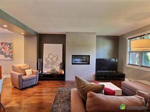 355 000$ - Maison en rangée / de ville à vendre West Island Greater Montréal image 3