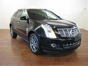 2016 Cadillac SRX Performance Collection TOIT PANO CUIR 280$/2SE