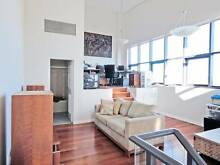 Spacious Luxury Fully-furnished Penthouse in Syd CBD Sydney City Inner Sydney Preview