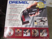 Dremel Profile Sander