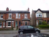 Lovely 2 bedroom house in near Hale village, Stamford Park Road