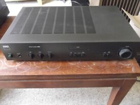 Marantz SR6300 AV 6 1 receiver | in West Sussex | Gumtree
