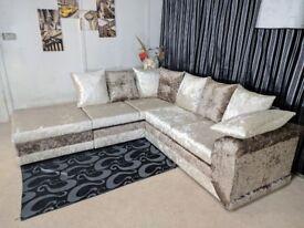 Furniture Village Dante 3 seater dfs dante sofa warm brown leather furniture village