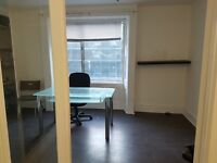 EDGWARE ROAD - Commercial / Offices to let