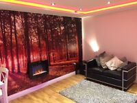 MODERN 1 BEDROOM APARTMENT IN NEWCASTLE CITY CENTRE