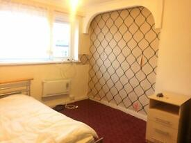 FY1 area flat come and view today !!!first come first serve ...