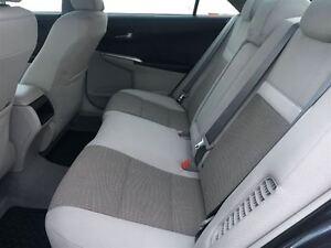 2012 Toyota Camry Hybrid LE HYBRID London Ontario image 9