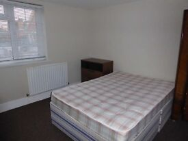 SINGLE BEDROOM AVAILABLE NOW- BILLS INCLUDED