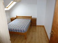 Lovely one bedroom flat in East End Road, East Finchley N2