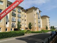 ***FURNISHED 2 bedroom Apartment in HAMPDEN GARDENS***