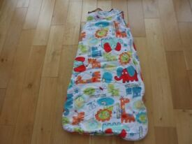 Gro Company Grobag Sleeping Bag Age 18-36 months