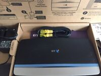 BT Smart Hub 5 Item Code 084316 SL 5.0