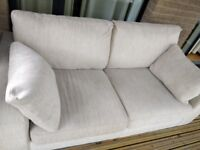 Sofa Bed Sonoma model Next - only £300!!