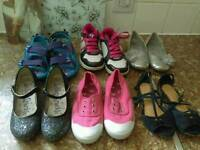 Size 12-13 shoes
