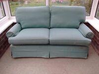 free multi york 2 seater sofa