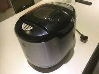 John Lewis Bread Maker (price reduced for quick sale)