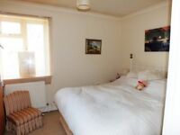3 Bedroom Terrace House- CO4 0BP